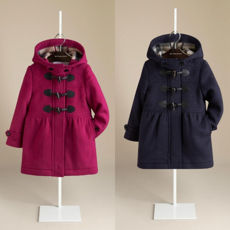 Compare Prices on Kids Duffle Coat- Online Shopping/Buy Low Price