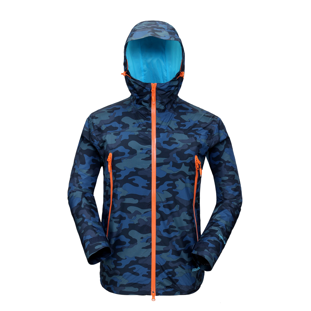 Здесь можно купить   Grail 2016 Newest Men Ski Jacket Multicolor Combination Snowboard Jacket Windproof Waterproof Winter Ski Jacket MJ22 Спорт и развлечения