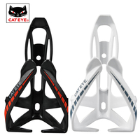 CATEYE 3D Bicycle Bottle Cage Water Bottle Holder Cycling MTB Road Bike Water Bottle Cage Holder