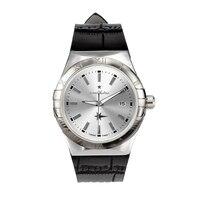 WEALTHSTAR Men Role Date Fashion Quartz Men Watches Top Brand Wristwatch Male Reloj Hombre Orologio Men