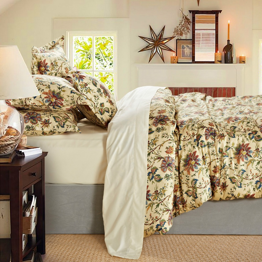 Compare Prices on Country Bed Set- Online Shopping/Buy Low Price ...