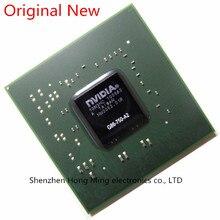100% Новый G86-750-A2 G86 750 A2 BGA Микросхем