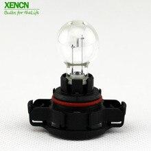 XENCN 12085C1 12 в 19 Вт PS19W PG20-1 высококачественный галогенный головной светильник для автомобиля дальнего и ближнего света