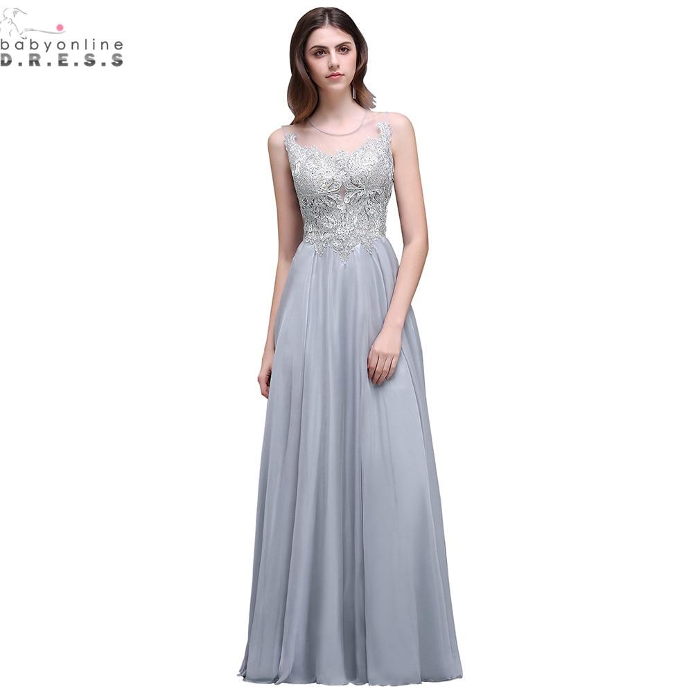Online Get Cheap Affordable Evening Gowns -Aliexpress.com ...