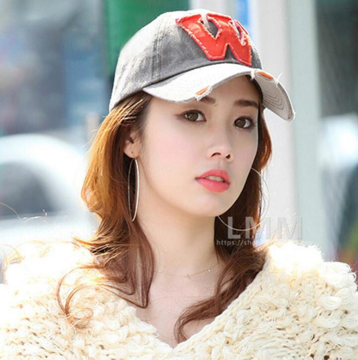 Long letter summer top sky golf male newsboy sport fishing baseball sun hat cap women men game Plum embroidered for girls