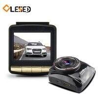 Mini Car Dvr Camera Dvrs Auto Cars Full Hd 1080p Parking Recorder Video Registrator Carcam Dash