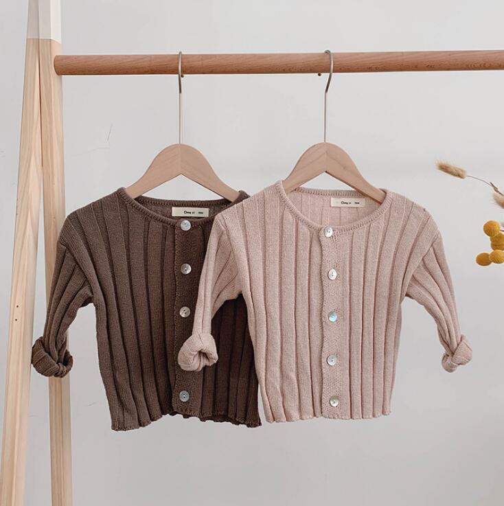 2019-new-toldder-girls-boys-knitted-sweater-autumn-winter-fashion-kids-cardigan-0-5t-HW196