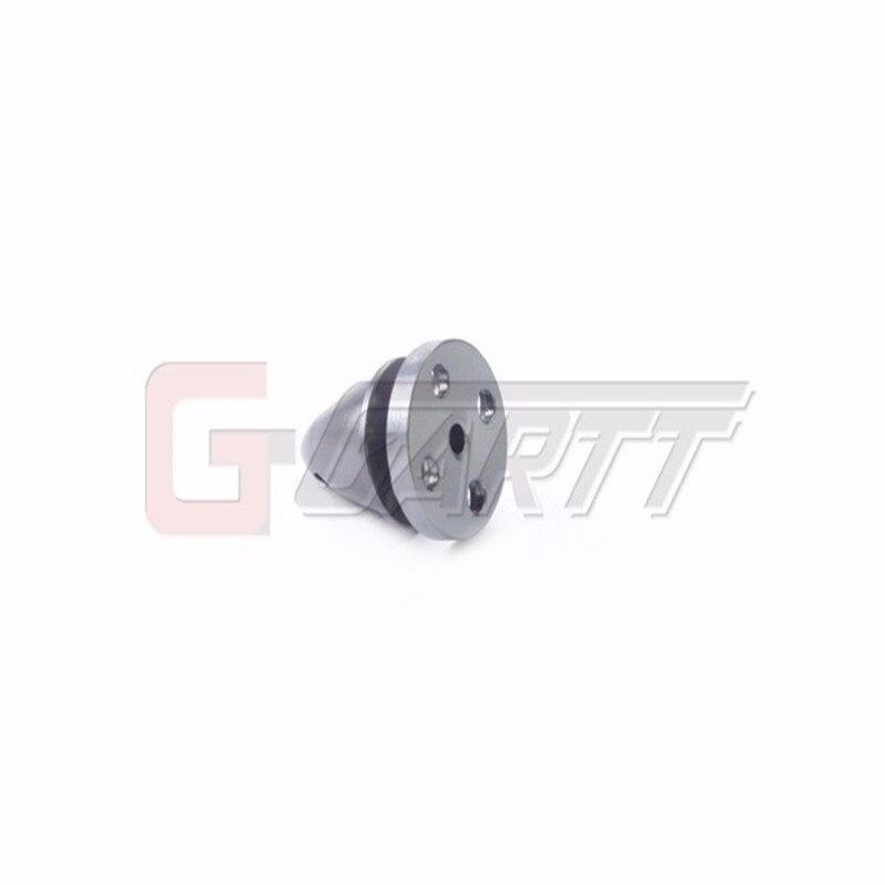 4pcs GARTT ML 1806 1400KV Brushless Motor sokongan 3-4S dengan - Mainan kawalan radio - Foto 6