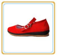 Summer-Women-Classic-Old-Beijing-Style-Cloth-Hasp-Flat-Shoes-Elder-Ladies-Comfort-Dancing-Shoes-Women.jpg_200x200