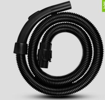 Beauty vacuum cleaner accessories vacuum cleaner plumbing hose vacuum cleaner qw12t-05f qw12t-07k 32mm 39mm 1.9m vacuum cleaner plumbing hose