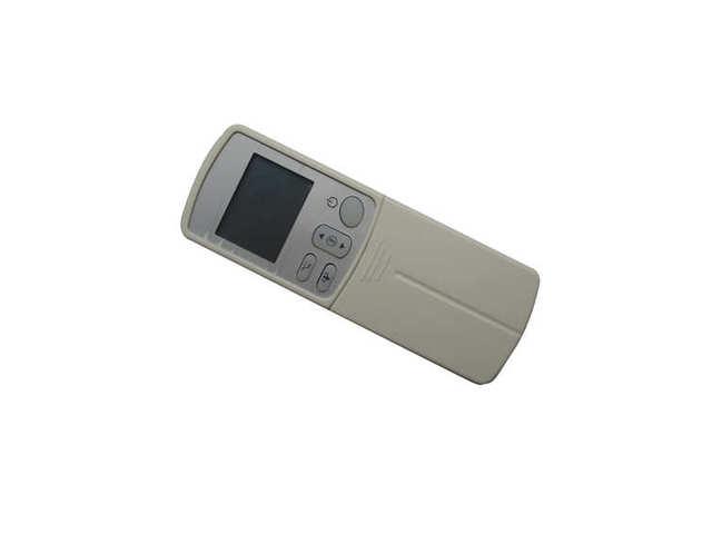 US $13 69 |Remote Control For Daikin FDXS25F FDXS25K FDXS25F2VEB  FDXS60F2VEB FDXS35F2VEB ADD AC A/C Air Conditioner-in Remote Controls from  Consumer