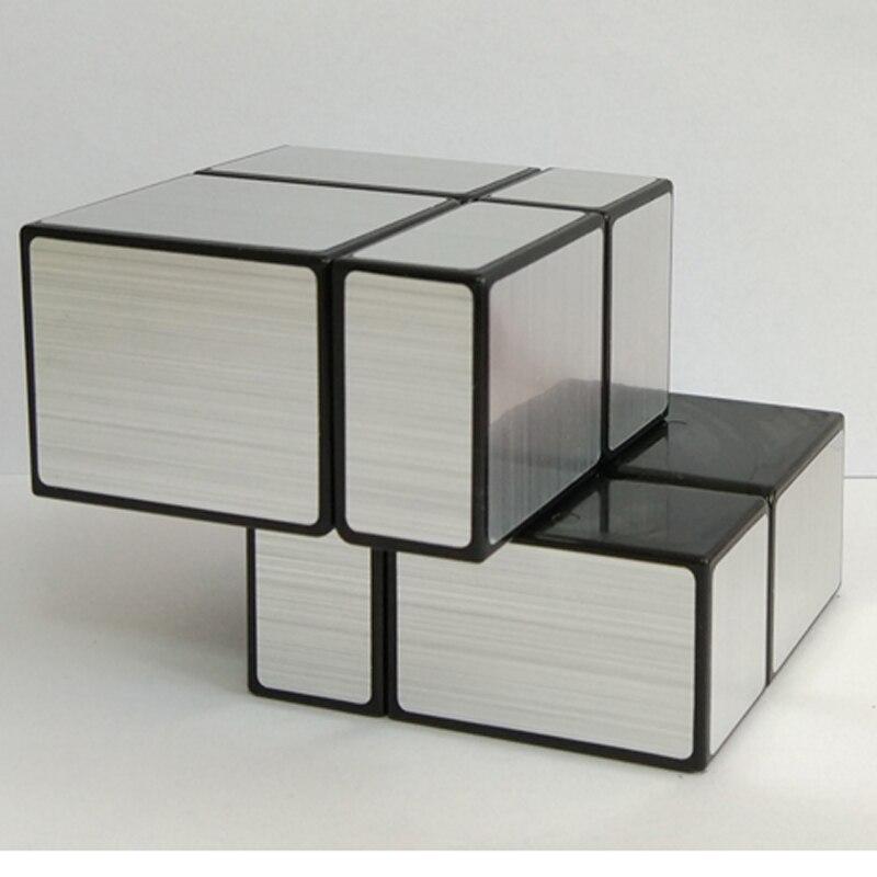 Kubus spiegel promotie winkel voor promoties kubus spiegel op - Winkel kubus ...