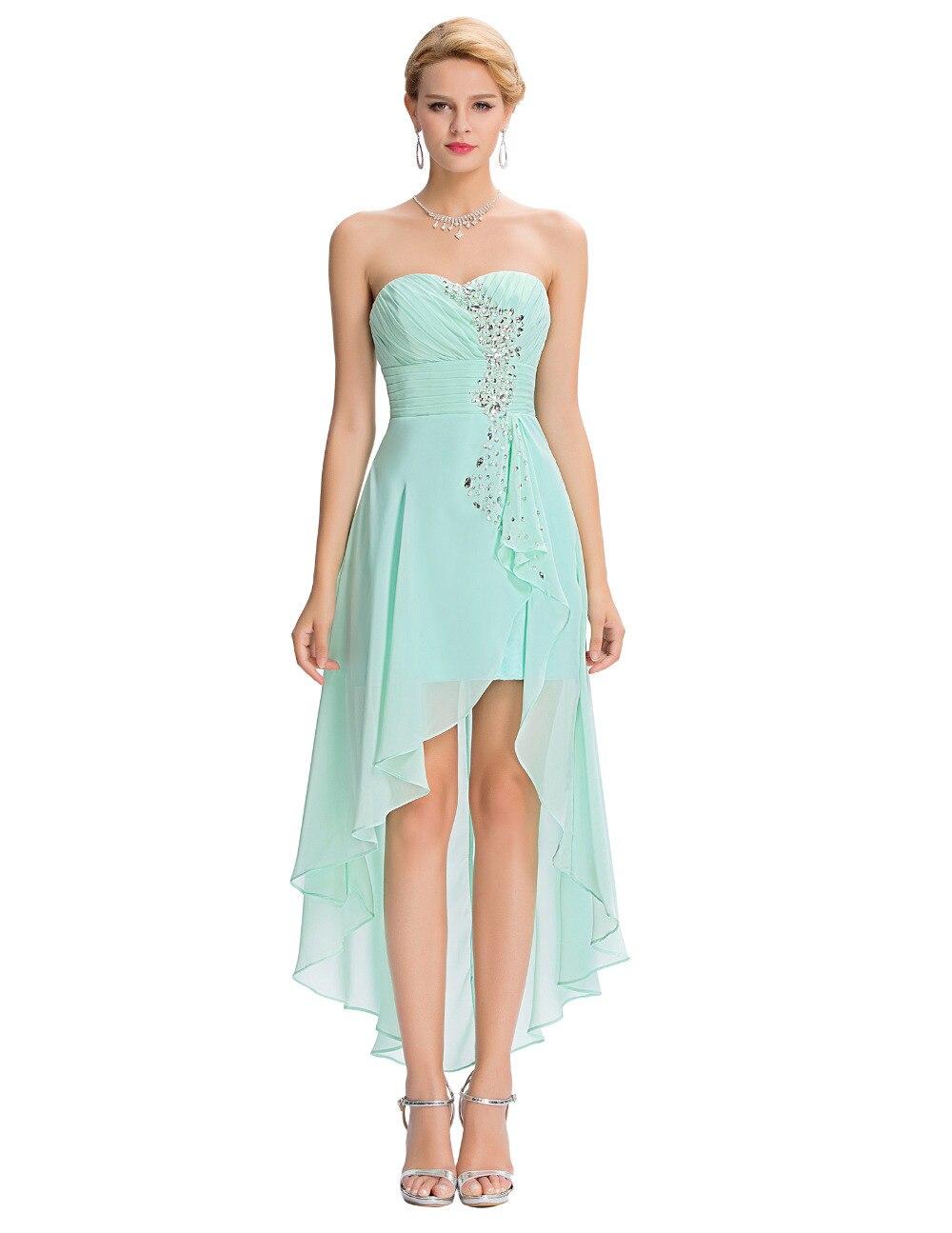 Fantastic Skimpy Prom Dress Images - All Wedding Dresses ...