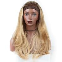 Кошерной еврейской парик Индивидуальные Сделано Европейской Девы парик 4x4 Шелковый база человеческих волос парики спортивные Bandfall небольш