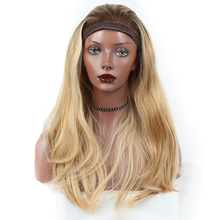 Kosher Jewish Wig Customized Made European Virgin Hair Wig 4×4 Silk Base Human Hair Wigs Sports Bandfall Slight 130%