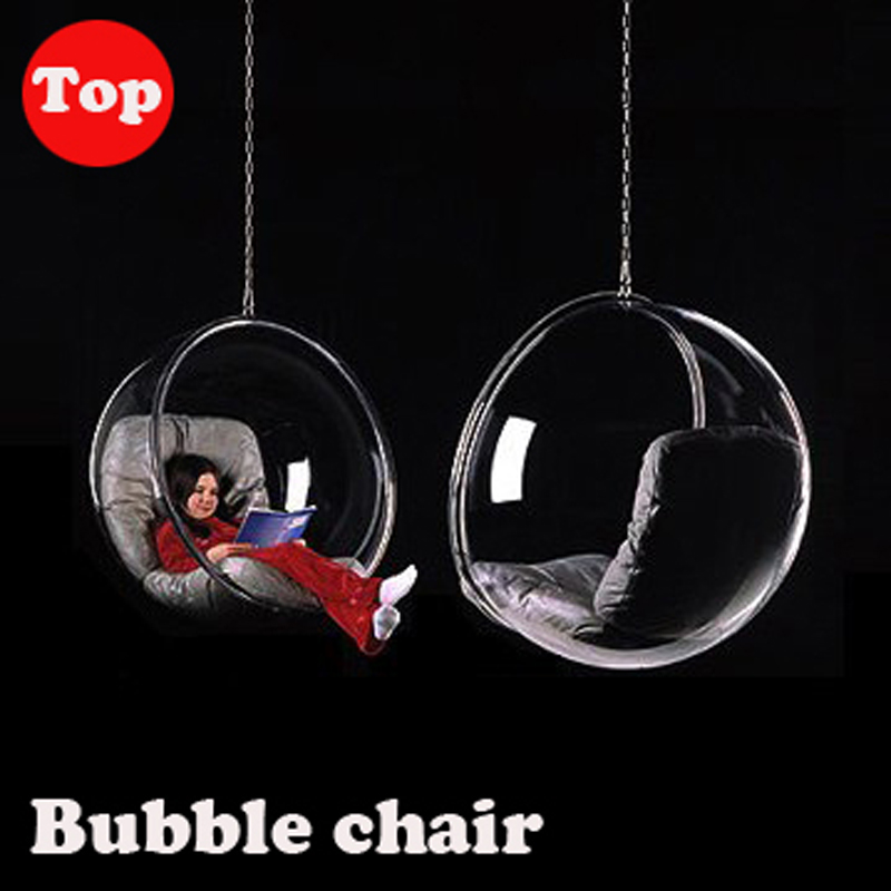 Space Chair,bubble chair,indoor swing chair,space sofa,transparent ...