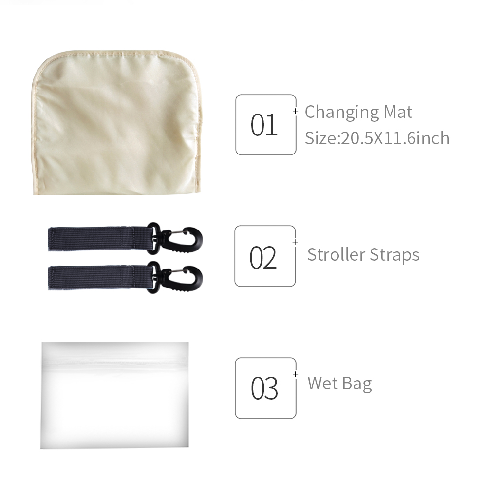 diaper backpack (15)