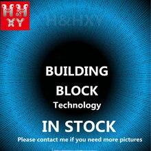 H & HXY в наличии 20001 20004 20006 21011 20086 20087 20097 21001 21047 20086 23002 23006 23011Car модель, конструкторные блоки, Детские кубики, игрушки