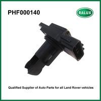 PHF000140 3.2 L 4.4L V8 / 4.0L V6, Petrol Car sensor for LR 2 Freelander 2 Discovery 3 Discovery 4 Range Rover 02 09 auto sensor