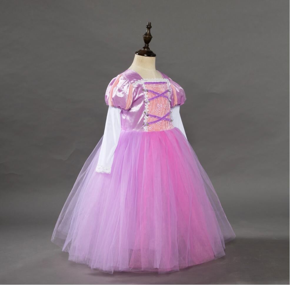 Encantador Vestidos De Boda De La Princesa Galería - Ideas de ...