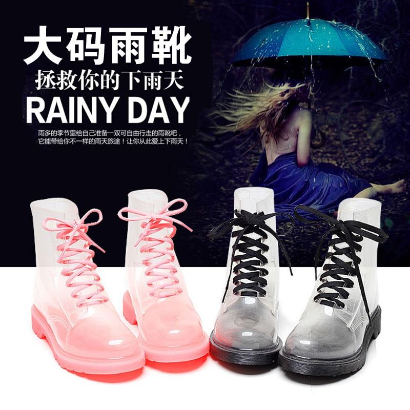 Size 12 Womens Rain Boots Promotion-Shop for Promotional Size 12 ...