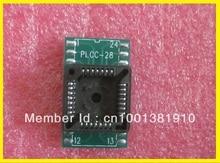 Free Programmer TL866CS/TL866A/EZP2010/G540/SP300 Socket