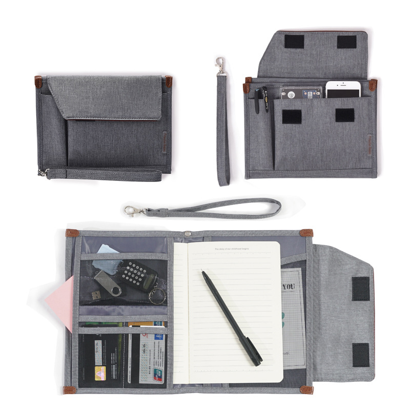 RRP 124.99 RM Williams Wallet with Coin Pocket FREE EXPRESS POSTAGE