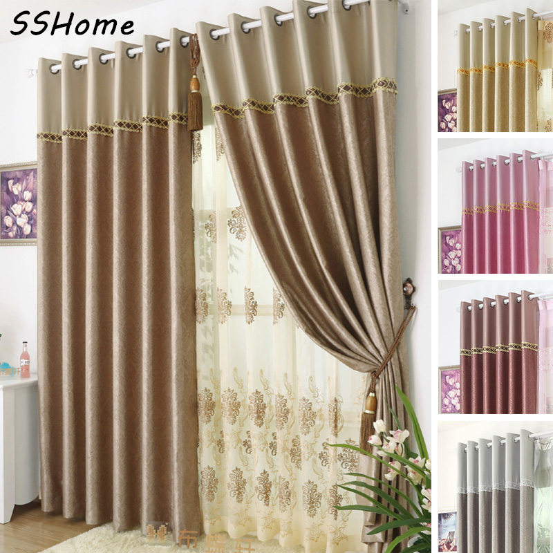 Soundproof Curtains Philippines Curtain Menzilperde Net