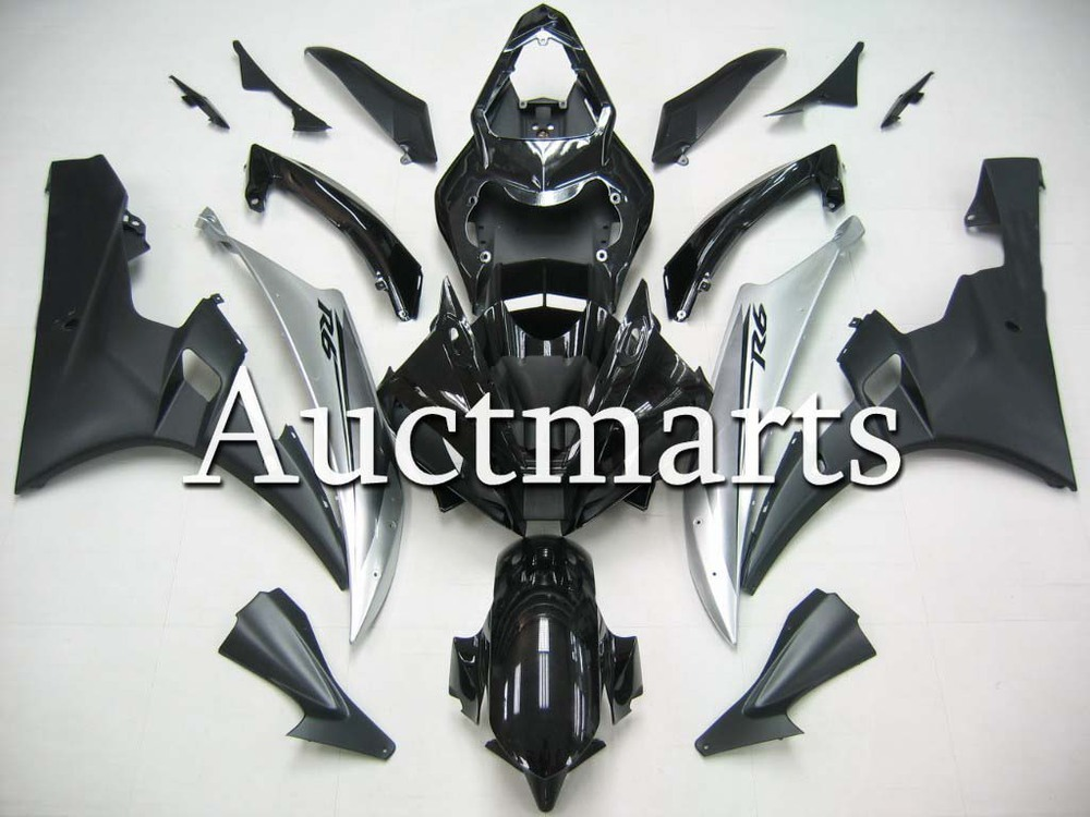 For Yamaha YZF 600 R6 2006 2007 YZF600R Injection ABS Plastic motorcycle Fairing Kit Bodywork YZFR6 06 07 YZF600R6 YZF 600R C7 fit for yamaha yzf 600 r6 1998 1999 2000 2001 2002 yzf600r abs plastic motorcycle fairing kit bodywork yzfr6 98 02 yzf 600r cb20