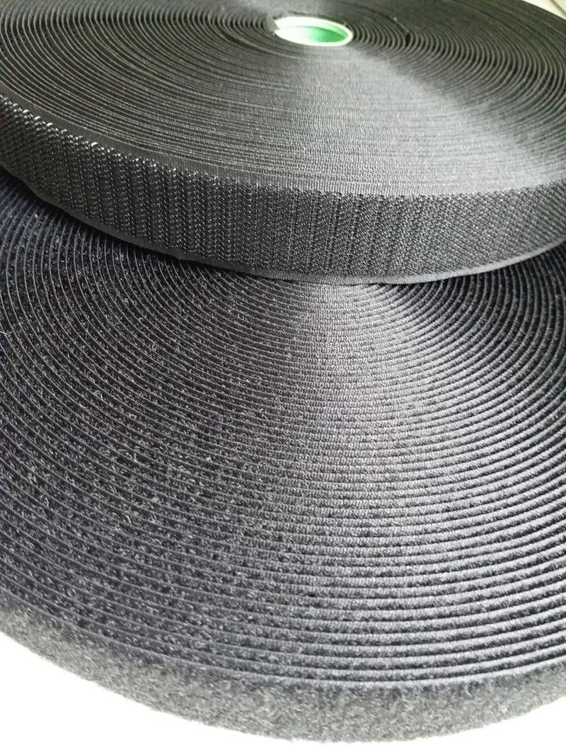2rolls / σετ 2.5cm 3cm 4cm * 25m ράψιμο Αγκίστρια - Τέχνες, βιοτεχνίες και ράψιμο - Φωτογραφία 1