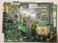 Для Dell Inspiron ONE AIO 2310 Intel Материнские Платы Системной Платы CN-0XGMD0 XGMD0