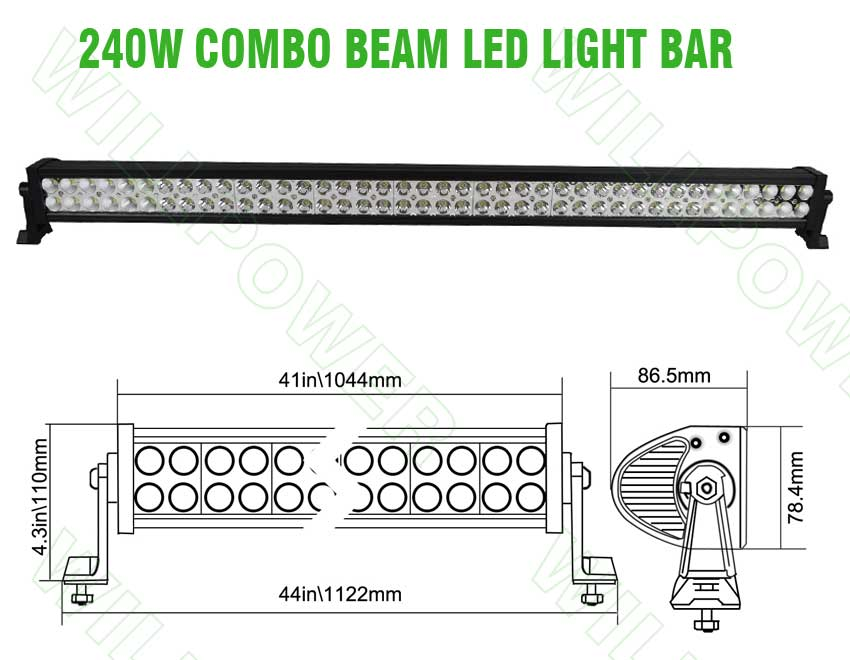 42inch-led-light-bar-offroad-for-JEEP_01