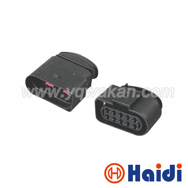 Free shipping 5sets 10pin 3.5mm VW AUDI A6 C5 3.0 2003 headlamps plug male female connector 1J0 973 735 1J0 973 835 free shipping 5sets 1j0973703 camshaft cam sensor pigtail plug connector case for 02 04 audi a4 a6 avk 3 0 1j0 973 703