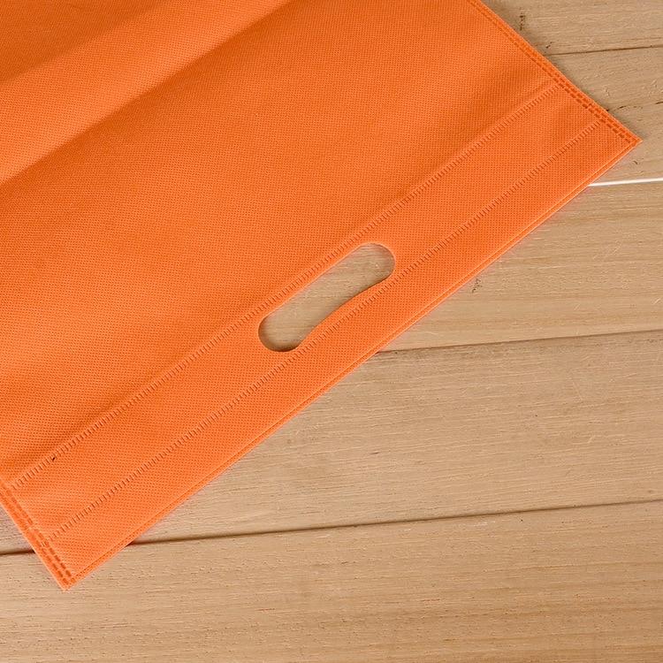Нетканая сумка с печатью логотипа, нетканые сумки с печатью экрана логотипа, Нетканая модная сумка, перерабатываемая сумка+ escrow принимаем