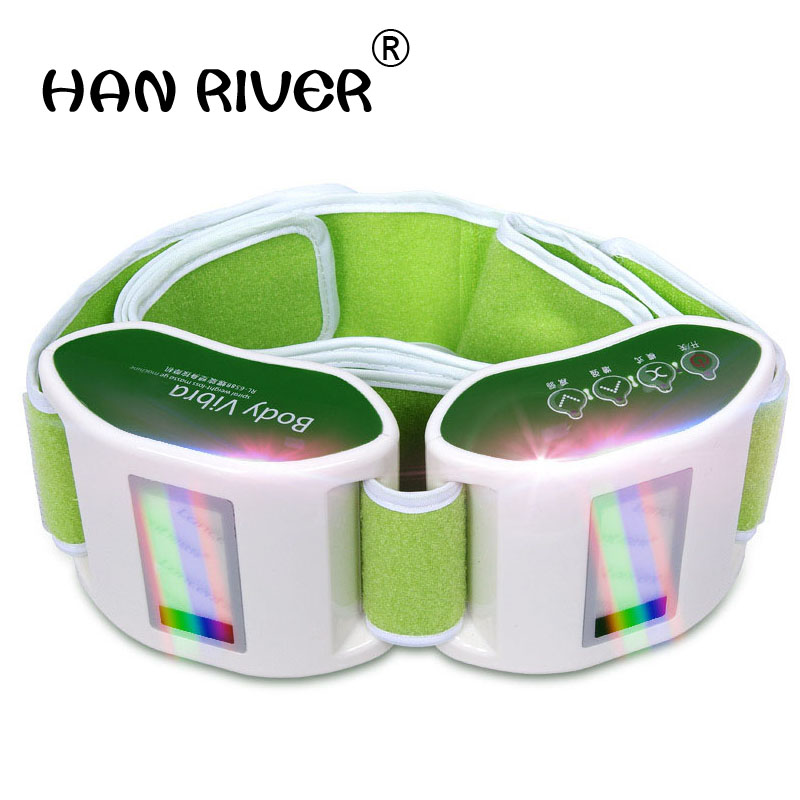 For household electric dawdler fitness vibration massager machine spiral beauty care massage beltFor household electric dawdler fitness vibration massager machine spiral beauty care massage belt