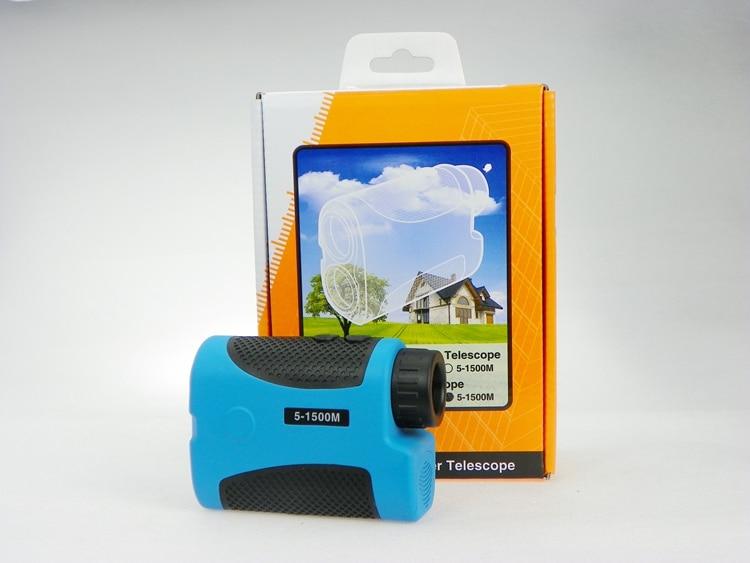 Fernglas Golf Entfernungsmesser : Mt laser distanzmessgerät digitalen golf entfernungsmesser