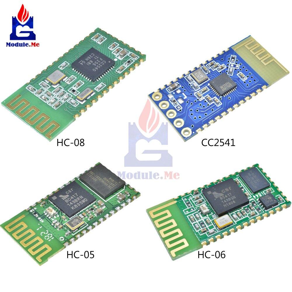 hc-05-hc-06-hc-08-jdy-31-cc2540-cc2541-bluetooth-v30-v40-module-emetteur-recepteur-rf-sans-fil-serie-rs232-ttl-a-uart-pour-font-b-arduino-b-font