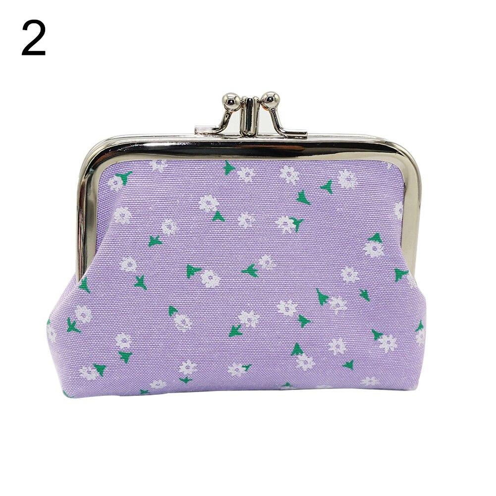 4 Zoll Mode Doppel Schicht Handtasche Münzfach Halter Sunflower Geldbörse Mini Brieftasche Auf Dem Internationalen Markt Hohes Ansehen GenießEn