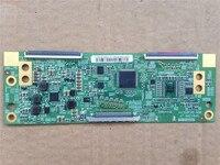 Original HV320FHB-N00 47-6021035/47-6021051 Placa Lógica