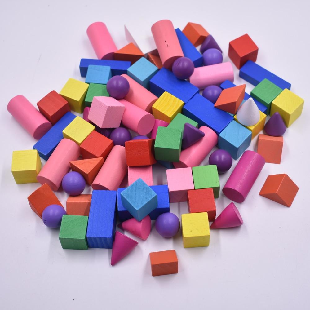 cheap blocos de madeira 02