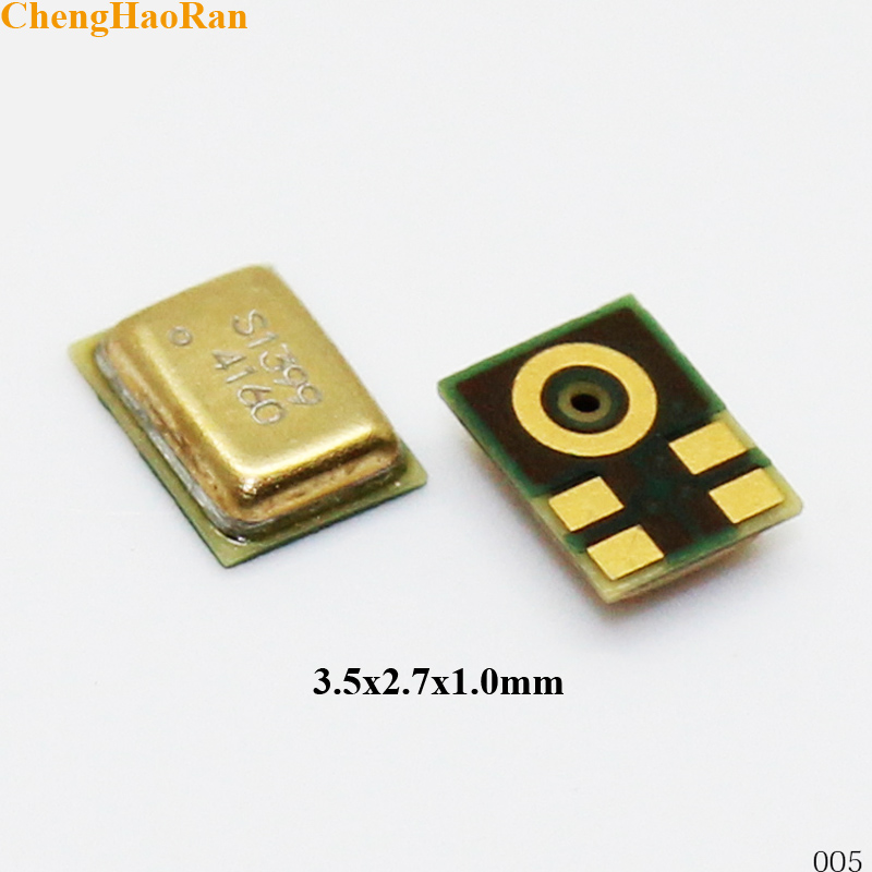 Microphone Inner MIC Replacement Part For Samsung Galaxy S6 Edge G925F G925 S6 Edge+ G928F G928 S7 G930 G930F S7 Edge G935F G935