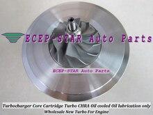 Turbo CHRA Cartridge GT1549S 751768-5004S 751768 For Renault Laguna Megane Scenic Trafic For Volvo S40 V40 F9Q F9Q740 1.9L 105HP