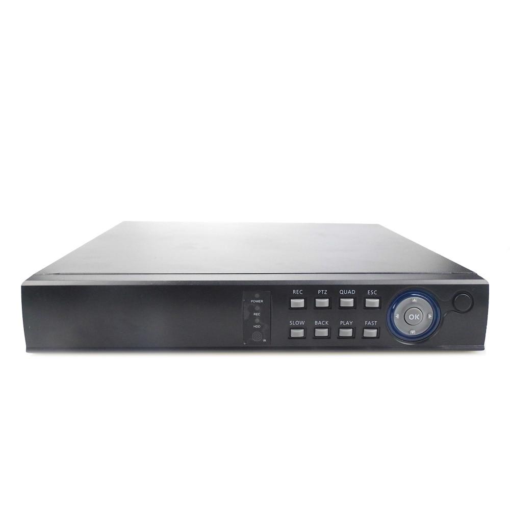 1080N AVR NVR DVR HVR 16 Channel Support Connection AHD CCTV Ip Camera 1080p 16CH JIENU 1080n avr nvr dvr hvr 16 channel support connection ahd cctv ip camera 1080p 16ch jienu