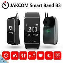 Jakcom B3 Banda Inteligente venda quente no Rádio como orador rolton rádio portátil speaker portátil