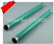 1 Piece Good Quality OPC Drum for Canon IRC3200 IRC3100 3220 2600 2620 4580 5185 Printer high quality original new color copier lower fuser roller compatible for canon irc3200 3100 2570 5185 4580