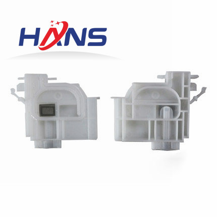 All kinds of cheap motor epson l1800 in All B