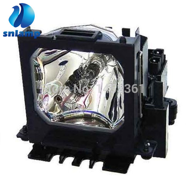 Compatible projector lamp 78-6969-9718-4 for X70Compatible projector lamp 78-6969-9718-4 for X70