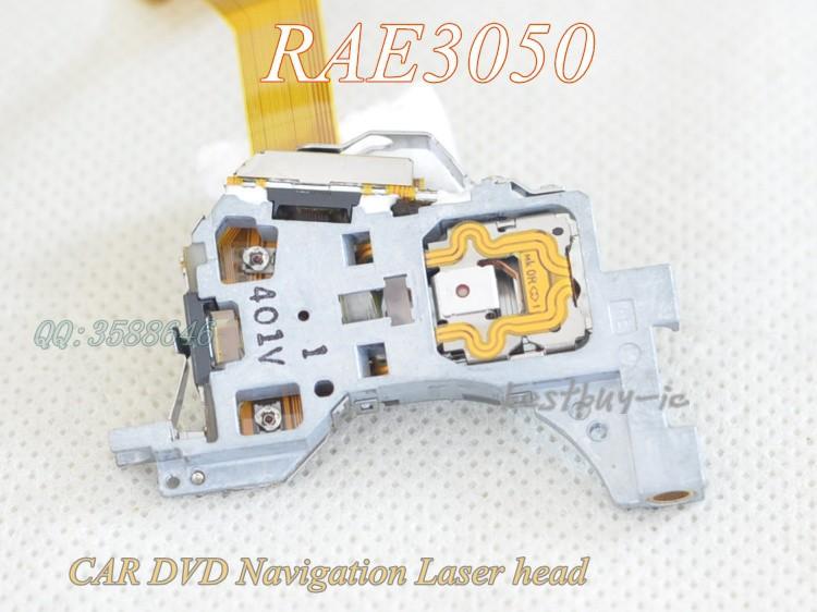 RAE3050 (9)(1)