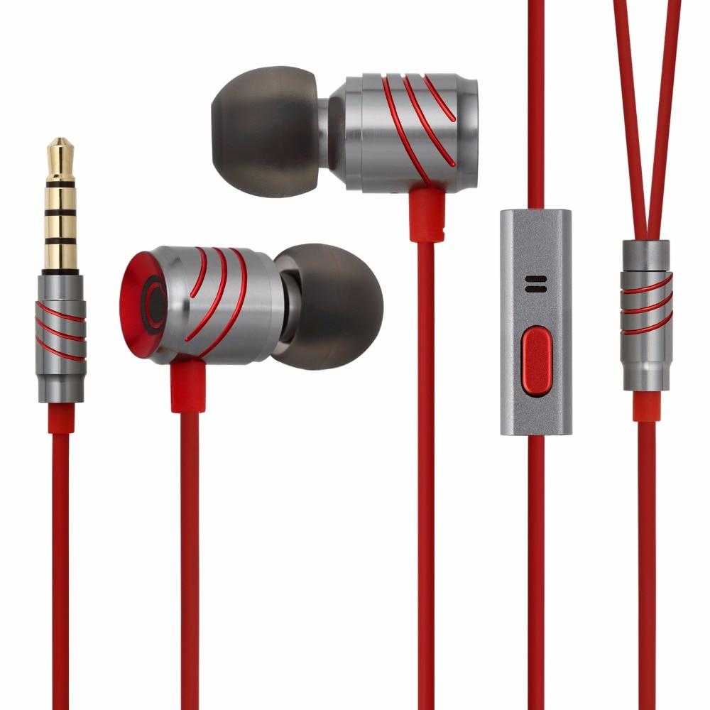 GGMM C800 Earphone for Phone HiFi Earphone fone de ouvido Headset Earbuds Earpiece Handfree ear phones for iphone x xs max xiomi