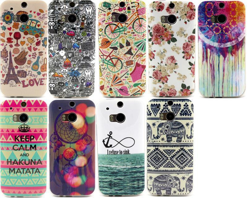 htc one m8 phone case for girls. htc one m8 phone case for girls o